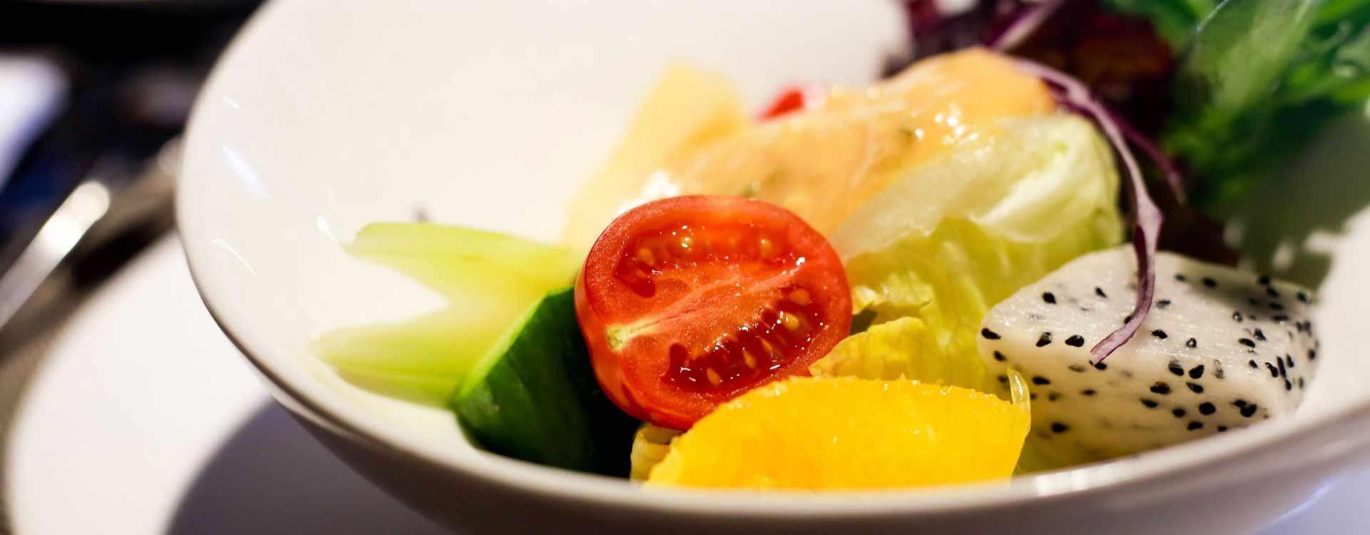 5 Everyday CBD Oil Recipes for Wellness and Health