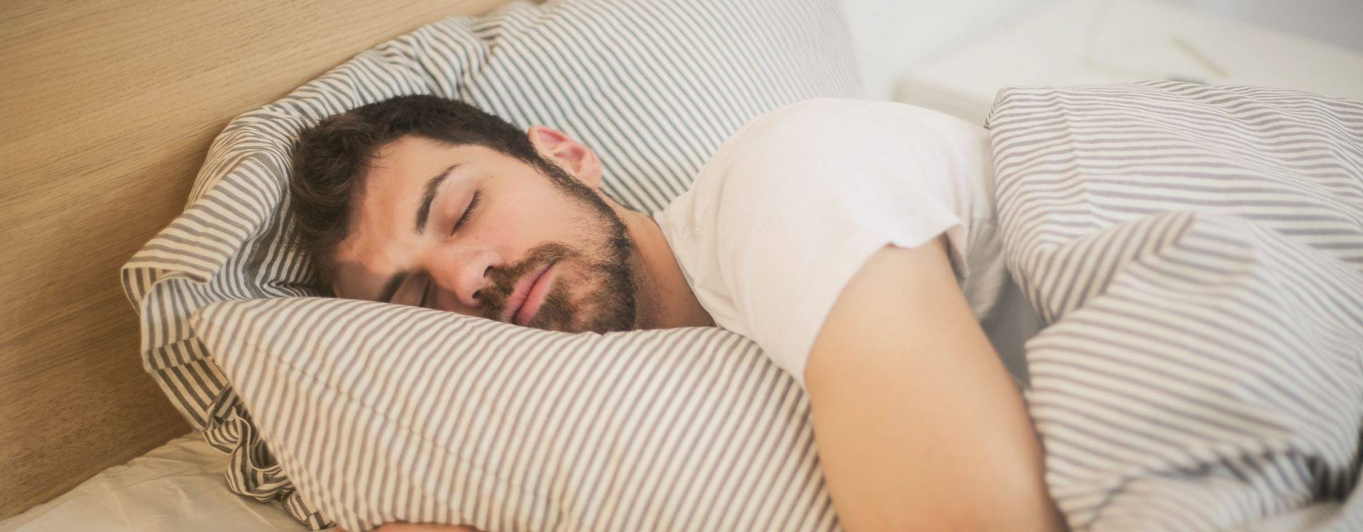 CBD Dosage for Sleep: 3 Steps to Finding Your Optimal Dose