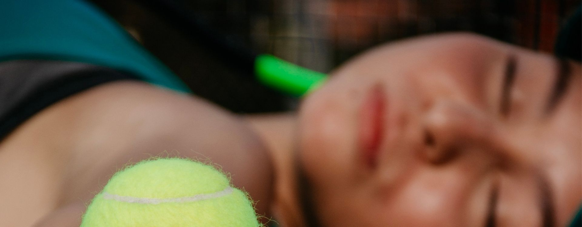 How Much Sleep Does an Athlete Need?