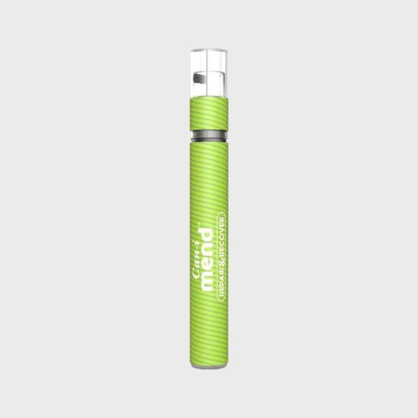 Cani-Mend CBD Oral Spray 150
