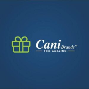 CaniBrands CBD Gift Card