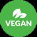 vegan_s